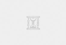 WordPress主题ripro亲测可用版 已更新到4.5-蓝色创想