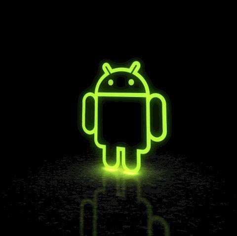 如何更改安卓(Android)开机动画及bootanimation.zip制作